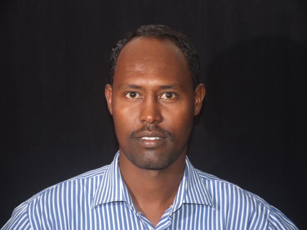 Mohamed Abdiwahab Xaji Ahmed Oo Loo Magacaabay Agaasimaha Guud Ee Wasaarada Waxbarashada Puntland