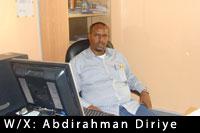 Wasaarada  Waxbarashada Puntland oo Eedayn  Ujeedisay  Wasaarada Waxbarashada Dowlada federalka iyo safiirka Somaliya u fadhiya Sudan